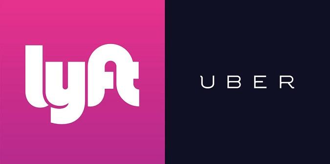 Lyft-Vs-uber675